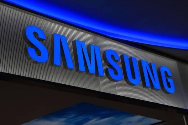 Samsung celulares - Marca